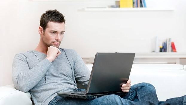 Quels critères prendre en compte pour faire une rencontre sur internet