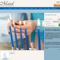 E-mazal - Test, Avis et Critique