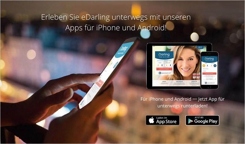 Edarling App - Test, Avis, Infos et Tarifs
