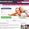 Rencontre-Affinites.fr - Test, avis, infos et tarifs