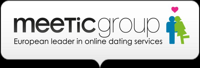 L'utilisation de Meetic 3 jours gratuit - possible ou pas