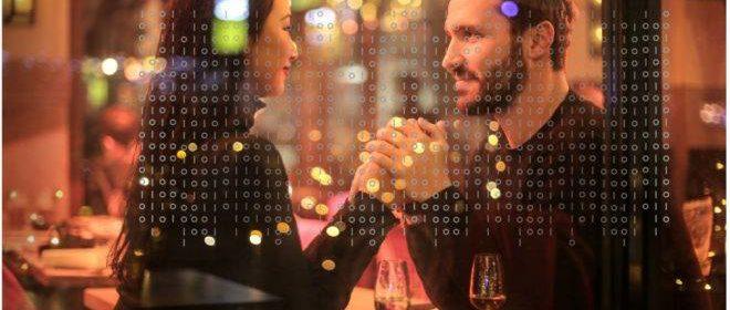 Pourquoi les hommes sont-ils souvent déçus des sites de rencontre éphémères