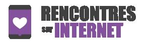 Blog Rencontre sur Internet